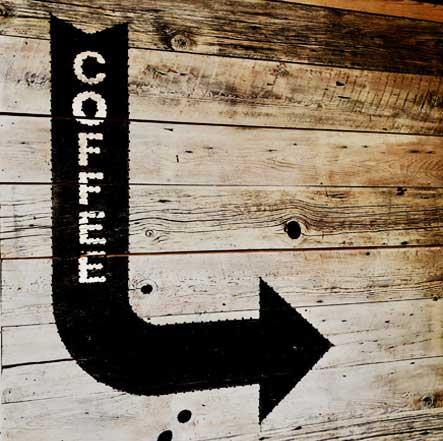 cafe37
